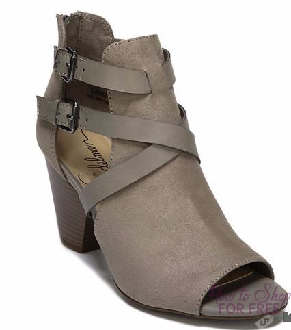 *HOT* Today ONLY ~ Ladies Boots up to 84% off ~ NO Coupon Needed!