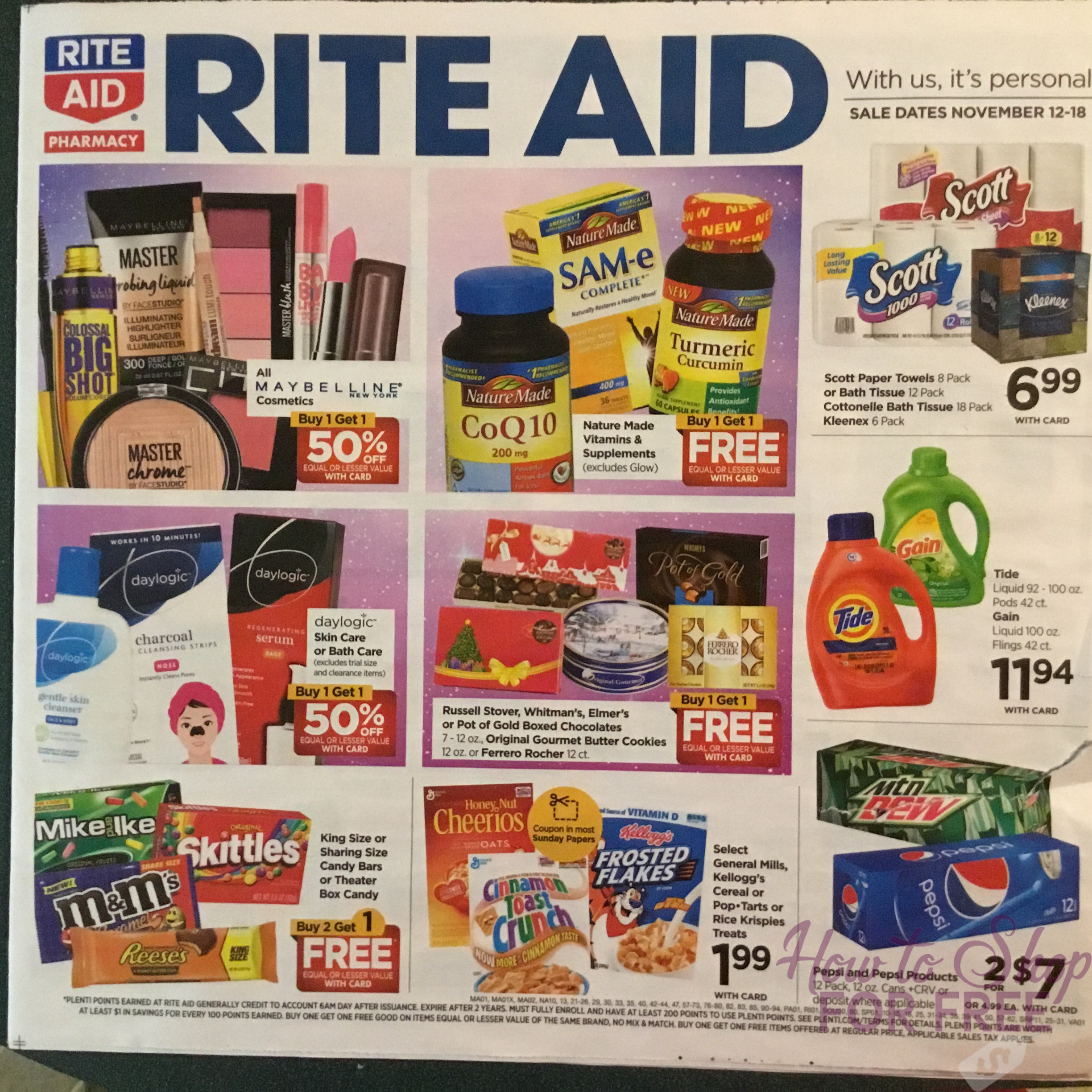 Rite Aid Home Design Gazebo Instructions 28 Images