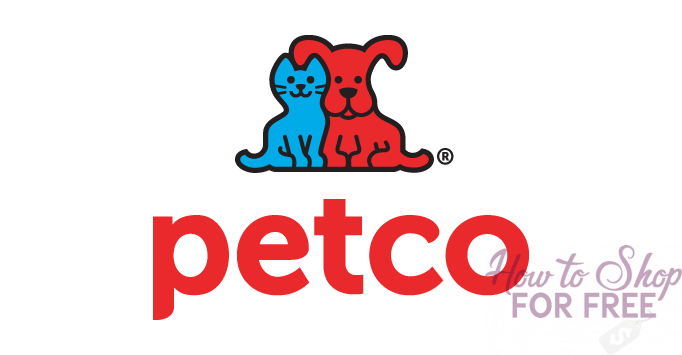 If You Worked for Petco, You May Be Owed Some $$$$
