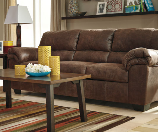 Best Couch Deal is Back!!!   Just  $239 for an Ashley Sofa!