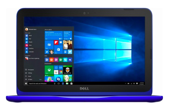 Dell Laptop ONLY $149.99 at Best Buy – TODAY ONLY!!