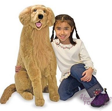 Cyber Week Deals Continue! TODAY ONLY ~ Up to 50% off Stuffed Animals