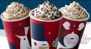 Hot Buy** Starbucks 2018 Refill Tumbler for $40 = FREE