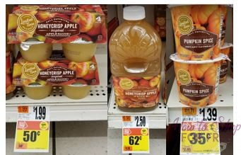 """""""Fall Favorites"""" CLEARANCE"""
