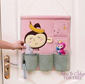 **HOT Toy Alert** Organize those Fingerling Monkeys in Style!