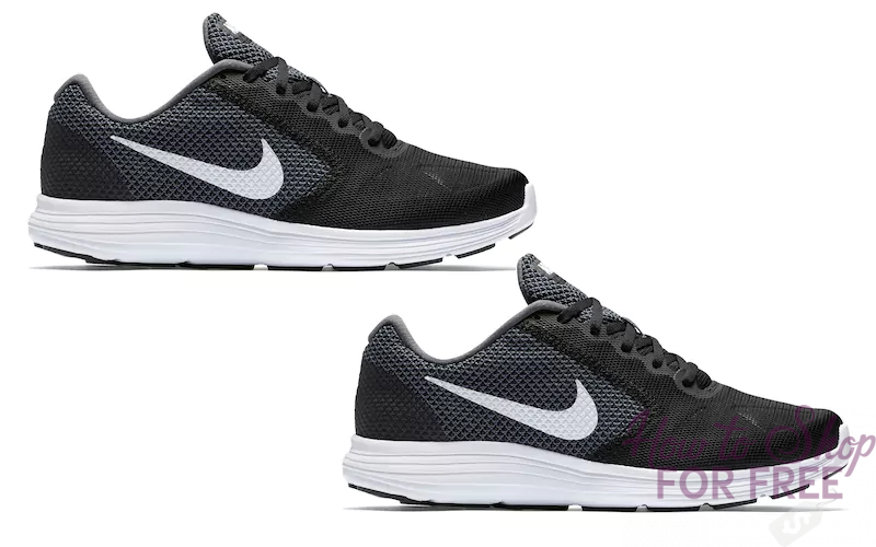 RUN Deal on Nike~ Only $22.50/pair!!! (Reg. $60)
