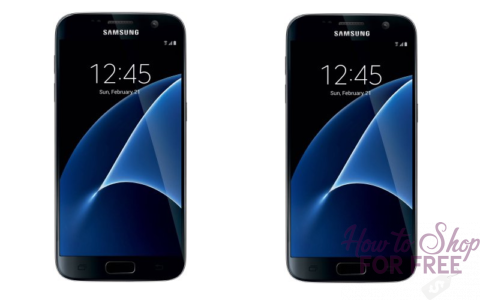 $200 OFF Galaxy S7 | How to Shop For Free with Kathy Spencer