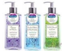 Softsoap Just $0.32! No Coupons Needed!