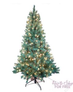 https://www.savings.com/m/p/26458127/5423705/c/935966/r?afsrc=1&dl=http%3A%2F%2Fwww.kmart.com%2Ftrim-a-home-reg-7%27-cambridge-pine-christmas-tree%2Fp-009W008826047001P%3FplpSellerId%3DKmart%26prdNo%3D16%26blockNo%3D16%26blockType%3DG16
