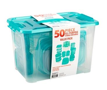 FREE Smart Sense Detergent!
