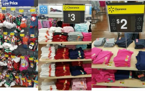 clearance kids socks only 1 at walmart more - Walmart Christmas Socks