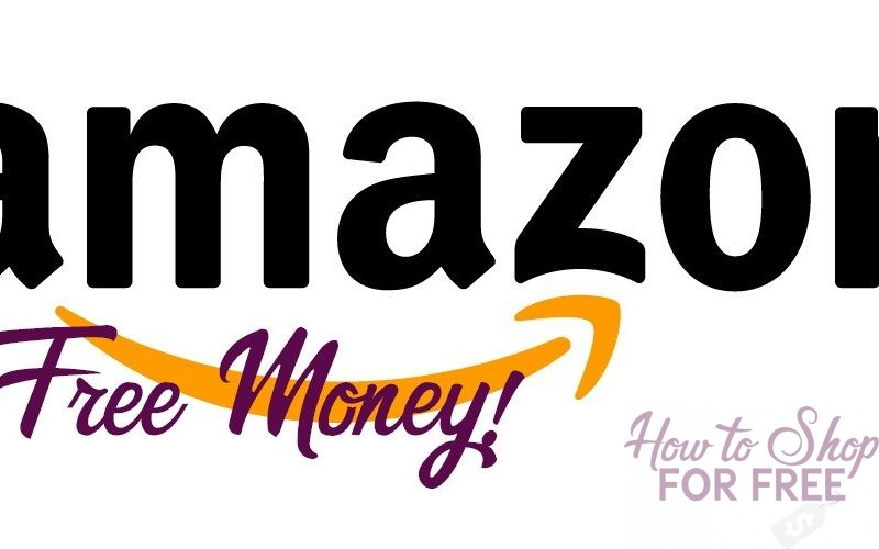 NEW~ FREE $200 Amazon Offer for Sunday!