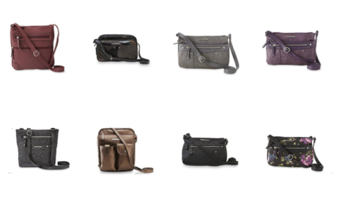 50 Off Handbags At Kmart Prices Start 9 99 How To