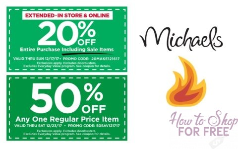 Hot Michael S Qs How To Shop For Free With Kathy Spencer