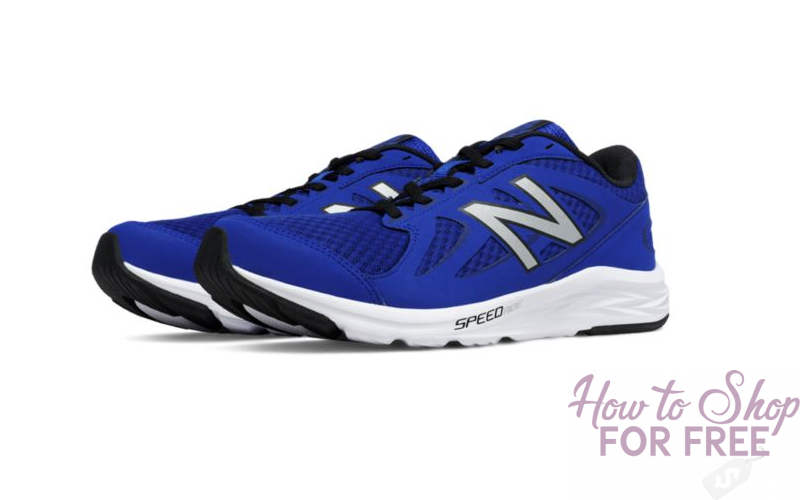 a00c1694cd9 Men s New Balance Running Shoes 50% OFF!!!  Flash Sale