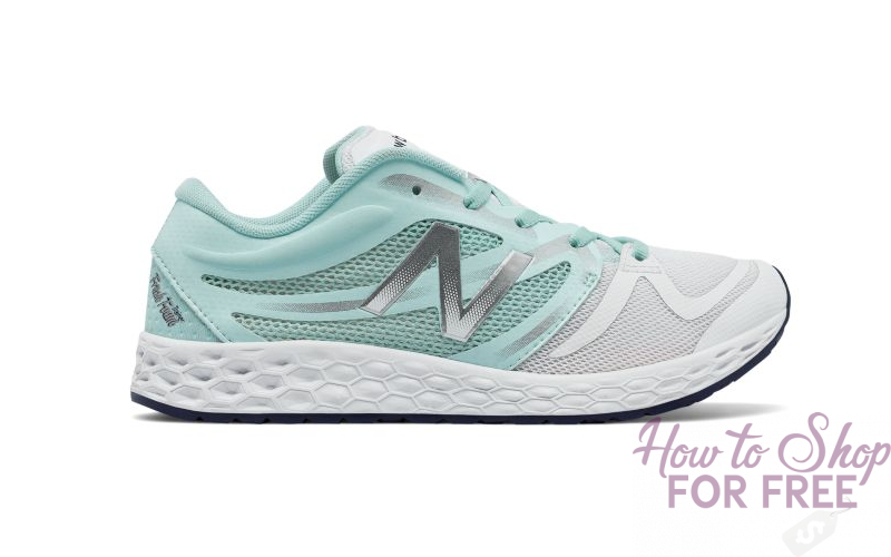 3fcff085e67 69% OFF Women s New Balance Trainers  Flash Sale