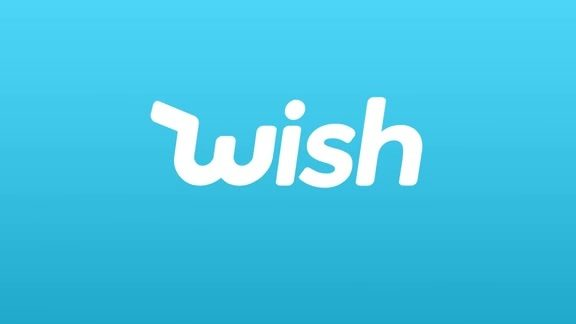 Have You Purchased from Wish.com?  You May Have $$ Due to You!