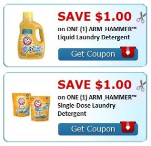 picture about Arm and Hammer Coupons Printable called Function Start off Your Printers!! Contemporary Arm Hammer Discount codes!! How