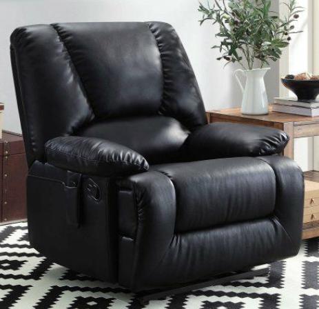 Start the Car!!   $85 Bucks for a Serta Massage Chair!