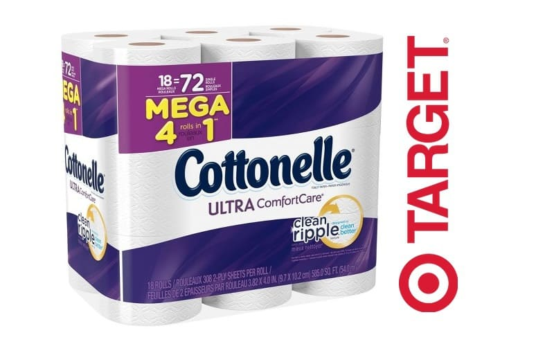 There's Really No Good Alternative to Toilet Paper, lol.. STOCK UP!