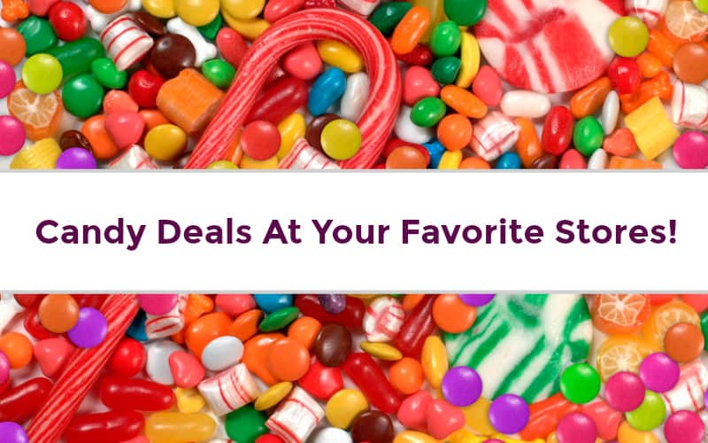 These Deals Can't Get Any SWEETER!