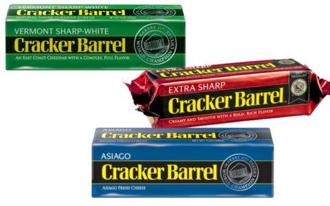 cracker barrel chunk cheese coupons