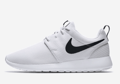 EPIC!  Nike Roshe $37 Bucks!!