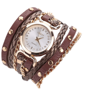 FREE Watches & Jewelry… Just Pay Shipping!  —???
