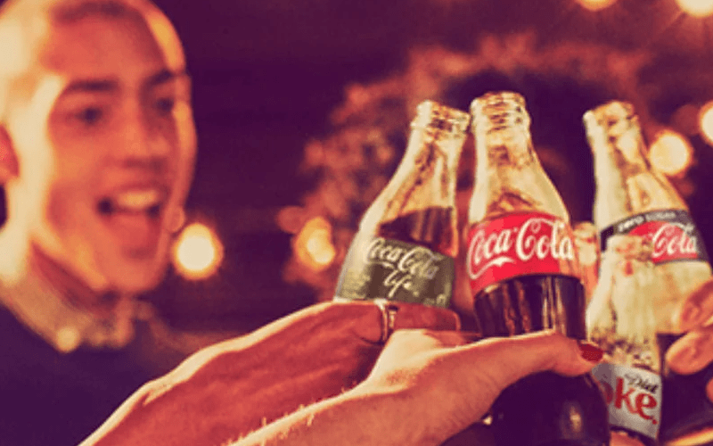 FREE $2 Amazon Gift Card with Coke Codes! (thru 4/30)