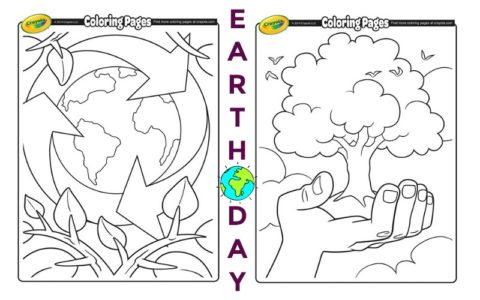 Free Coloring Pages How To Shop For Free With Kathy Spencer