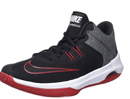 Men's Nikes just $37.50