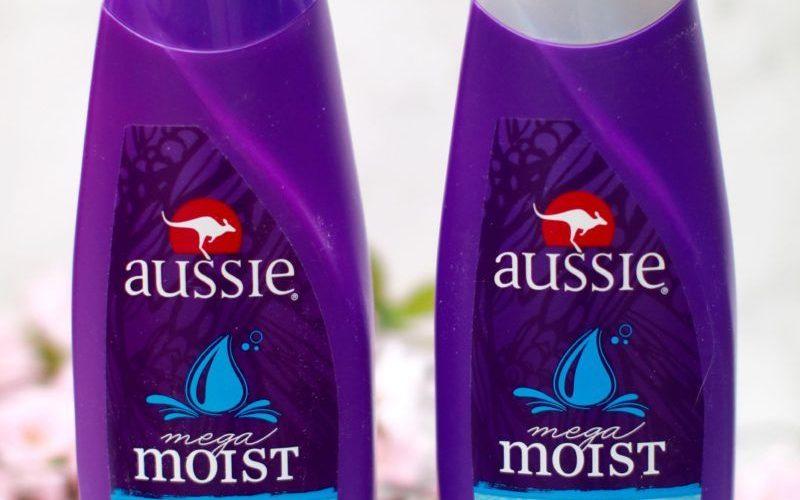 Aussie Shampoo stock up price!!!