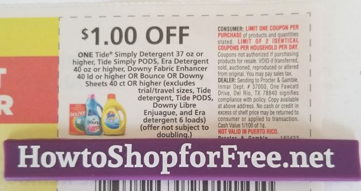 Looking for This Coupon?