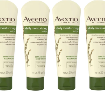 on one (1) AVEENO Facial Cleansing Product, any variety or size (excluding Moisturizing Cleansing Bar) Through 10/13, ShopRite has the Aveeno Baby Wash, Lotion and Eczema Bath Relief on sale for $ and there is a $ off any (1) AVEENO Baby Product .