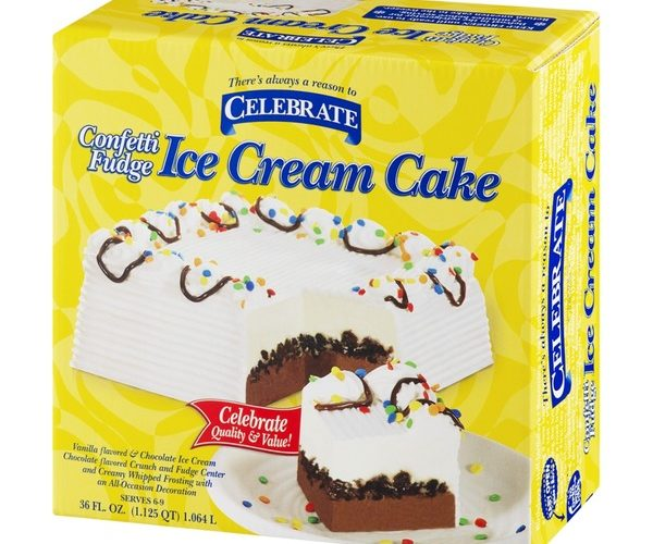 picture regarding Carvel Coupon Printable known as carvel How in direction of Retailer For Cost-free with Kathy Spencer
