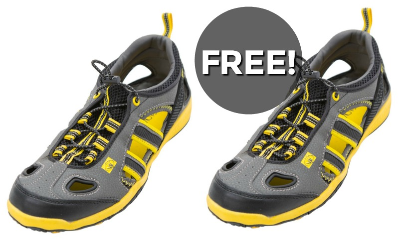 #FREE Shoes~ 3 Days Only!!!