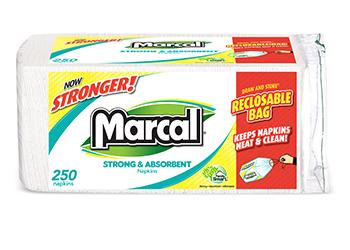 Marcal napkins for CHEAP!! AGAIN!