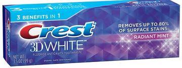 F-R-E-E Crest Toothpaste at Rite Aid 08/12 – 08/18!!