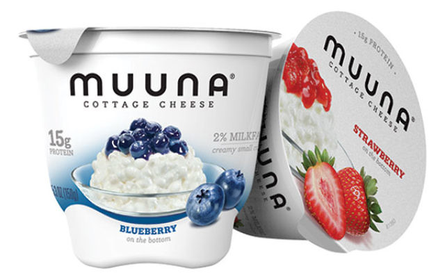 WOOHOO!! F-R-E-E Muuna Cottage Cheese at Shaw's ~ Good Through 08/13 ONLY!!