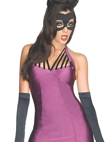 Halloween Costumes $4.25