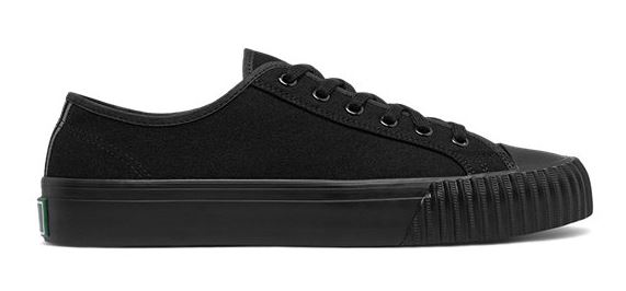 GLITCH!! FREE PF Flyers – Just Pay Shipping!!