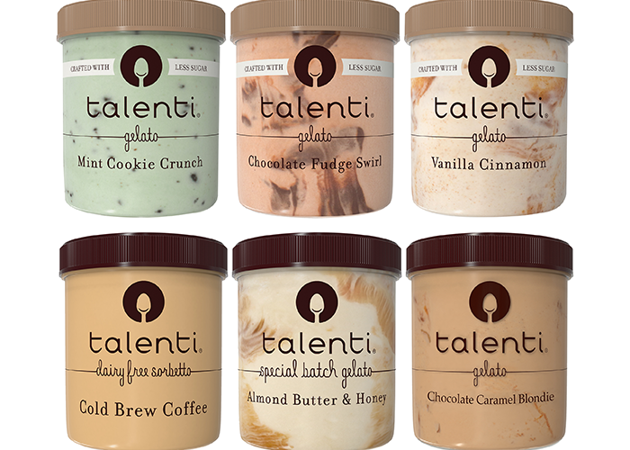WOW!! 99¢ Talenti at Shaw's ~ Possible Money Maker 09/14 – 09/20!!