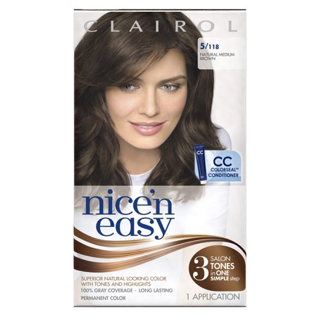 Print $7 in New Clairol Coupons!