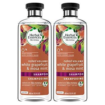 Herbal Essence Bio:Renew for a NICE price!