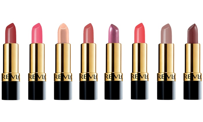 $.79 for Revlon Lip Stick!! WOW!