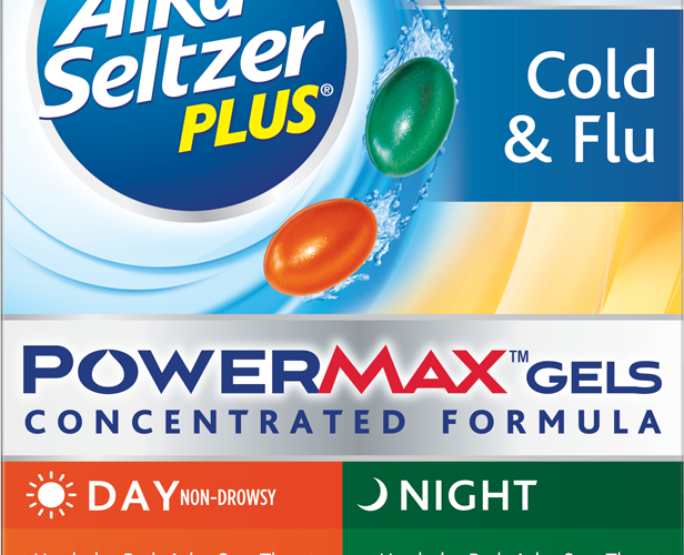 Money Maker Alka-Seltzer at Rite Aid 10/14 – 10/20!