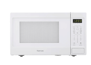Get a FREE Microwave  + Money Maker