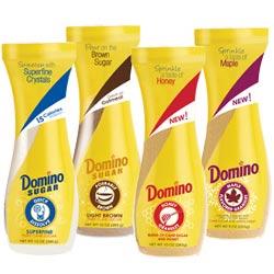 Domino Sugar for $.49!