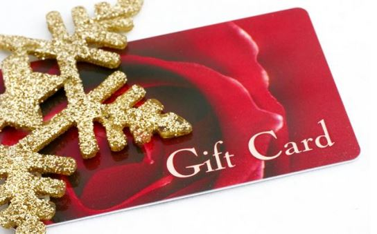 Rite Aid Gift Card Round Up 11/25 – 12/01!!