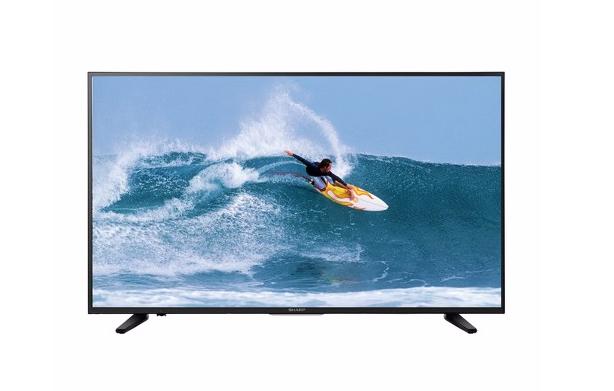 RUNNN!!  Target 55″ TV  $212